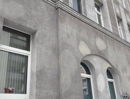 Fassadensanierung Hannover Fassadenrenovierung 014