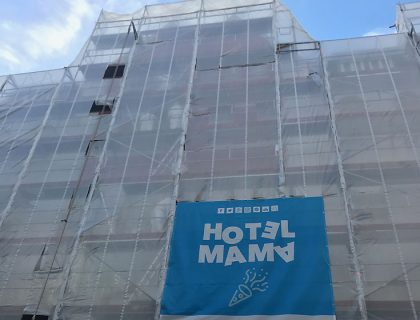 Fassadensanierung Hannover Fassadenrenovierung 016b