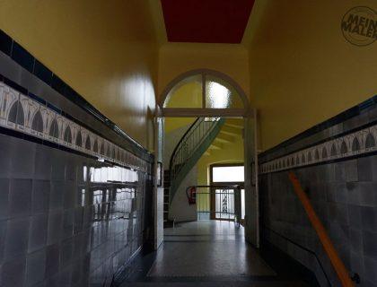 11 Mannheim Treppenhaus Jugendstilgebaeude Prazisionsarbeit Gestaltung
