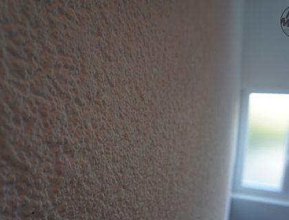 4 Mannheim Treppenhaus Mehrfamilienhaus Lackierarbeiten Gestaltung