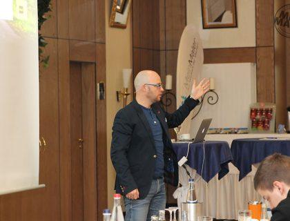 MeinMaler Partnertag 2018 Ingo Stoll 07