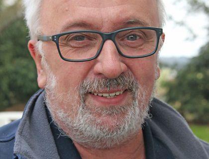 MeinMaler Partnertag 2018 Rolf Jünemann 01