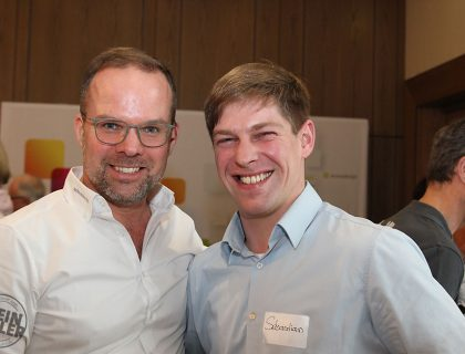 MeinMaler Partnertag 2018 Sebastian Matthias 01