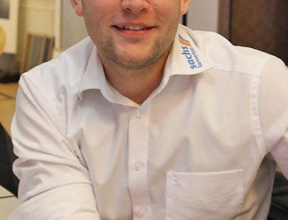 MeinMaler Partnertag 2018 Steffen Jöckel 01