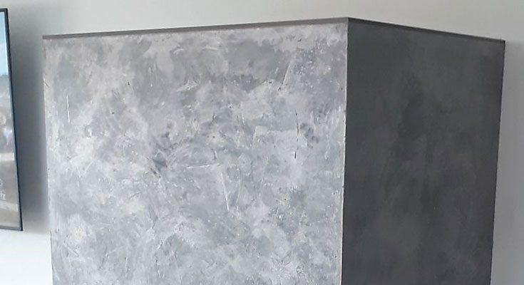 marmor putz im bad marmorputz cooles bad in mineralputz modernes badezimmer fotos mineralputz. Black Bedroom Furniture Sets. Home Design Ideas