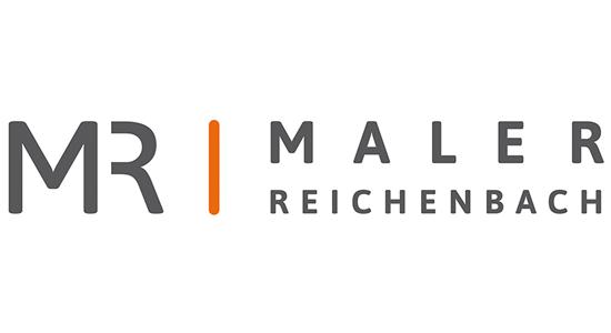 Maler Reichenbach Logo