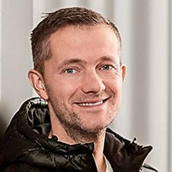 Maler Reichenbach - Sebastian Göschel