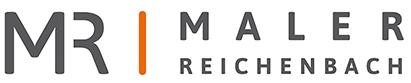Maler Reichenbach Vogtland Logo
