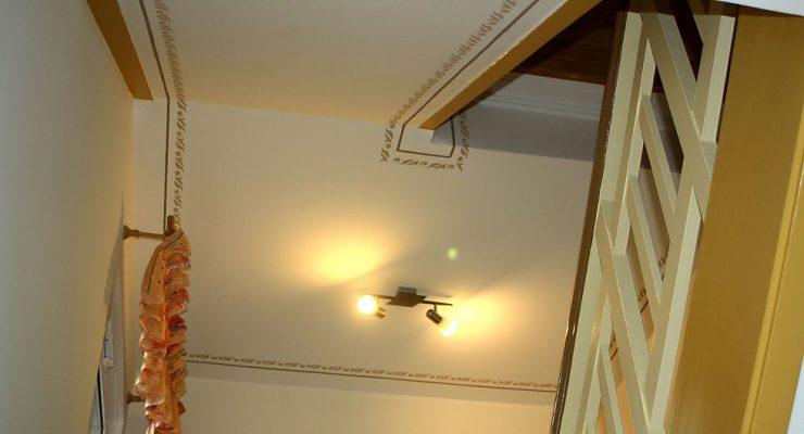 altbausanierung in braunschweig malerarbeiten lackierungen und led lichttechnik meinmaler. Black Bedroom Furniture Sets. Home Design Ideas