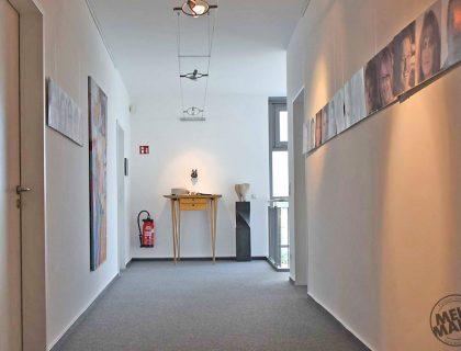 10cd3710960010 ... Malerarbeiten Innenraum Wandgestaltung Tapezierarbeiten Mannheim  Heidelberg 2 ...