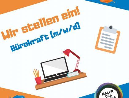 46874f6bcb Sachs Raumwerkstatt, Lauterbach: Malerbetrieb, Altbausanierung ...