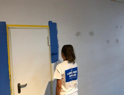 Stellenangebote | Malerfachbetrieb Heyse - Ihr Malerbetrieb ...