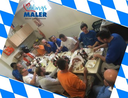 MeinMaler Blog